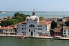 Mediterranean Cruise: Venice : Day 1 of our 12 night cruise, July 10-22. We arrived in Venice on the 9th, mid-afternoon and departed on the 10th, 5pm on Celebrity Summit.