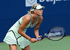 Rogers Cup Tennis 2009 : Had a chance to see Maria Sharapova today at the Rexall Tennis Centre in Toronto. The women were here in Toronto and the men in Montreal this year. Hot and sunny!!!!!