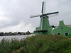 Baltic Cruise: 3 days in Amsterdam : At the end of our 9 day cruise, we spent 3 days in Amsterdam.
